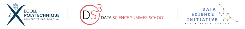 Data Science Summer School