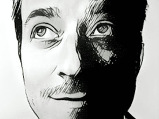 Frédéric PASCAL