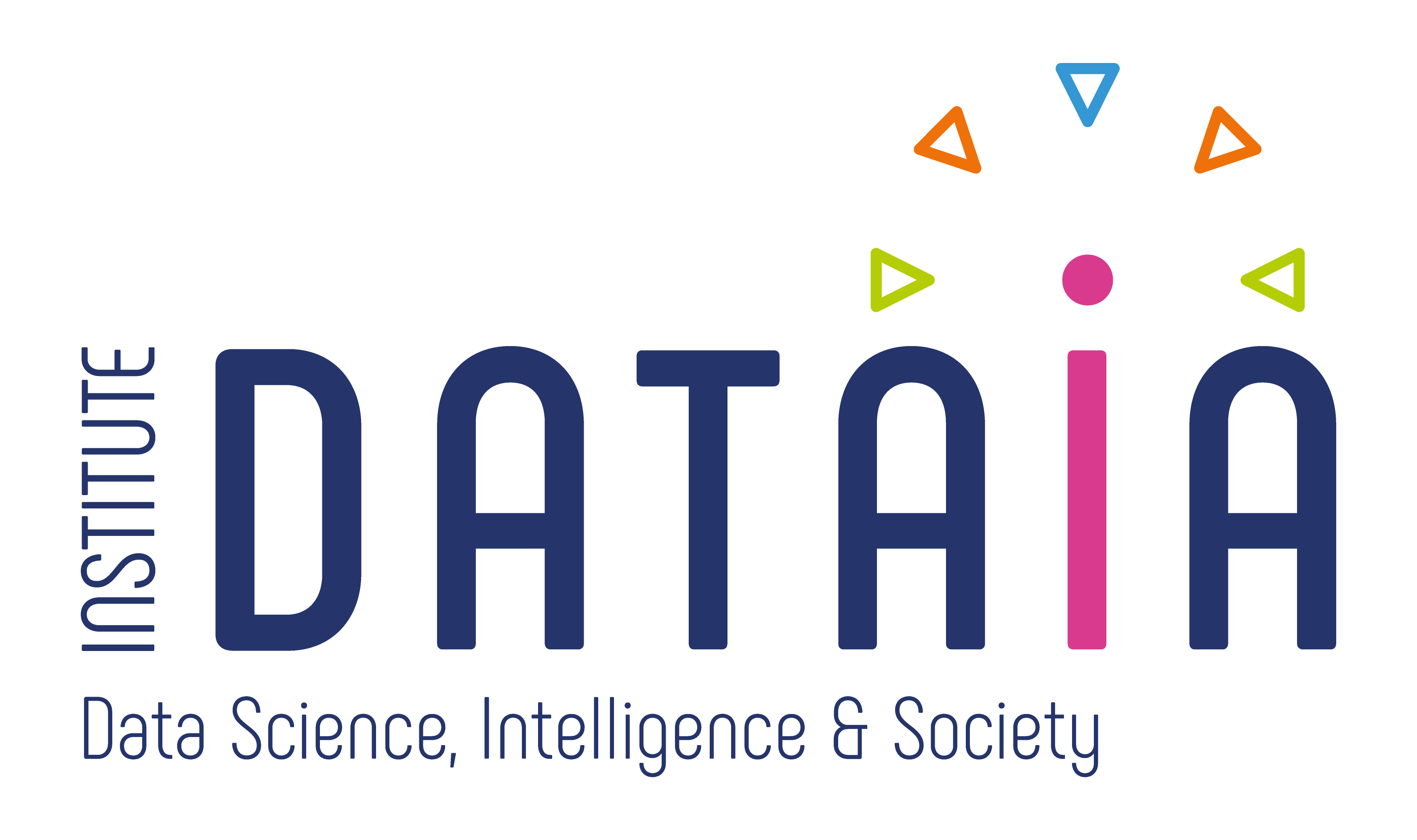 Data Science Summer School |