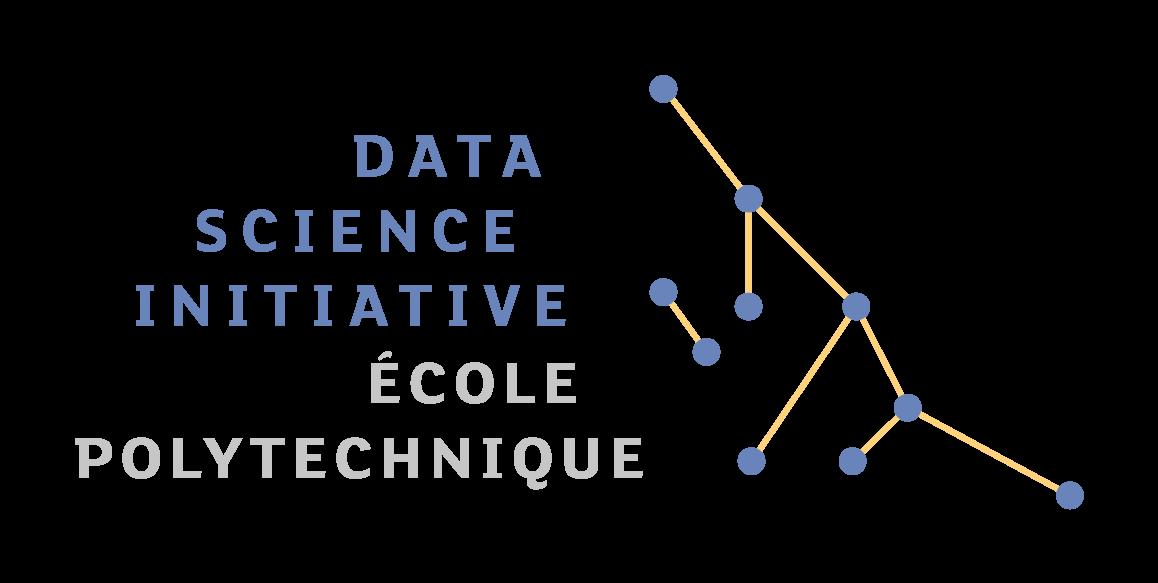 Posters | Data Science Summer School